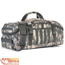 Сумка дорожная Red Rock Traveler 55 (Army Combat Uniform)