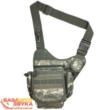 Сумка повседневная Red Rock Nomad Sling (Army Combat Uniform)
