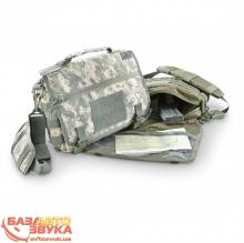 Сумка повседневная Red Rock Shoulder Mag (Army Combat Uniform), Фото 2