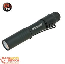 Ручной фонарь Streamlight MicroStream Black