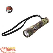 Ручной фонарь Streamlight PackMate Camo