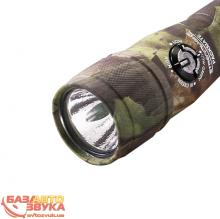 Фонарь Streamlight PackMate Camo, Фото 4