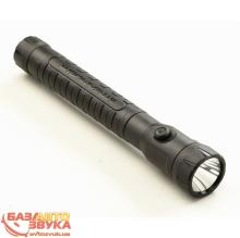 Фонарь Streamlight PolyStinger LED HAZ-LO Black, Фото 4
