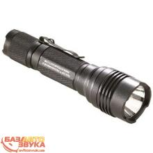 Фонарь Streamlight ProTac HL Black, Фото 3