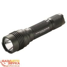 Фонарь Streamlight ProTac HL Black, Фото 4