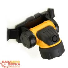 Фонарь Streamlight Septor, Фото 4