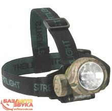 Фонарь Streamlight Trident Green