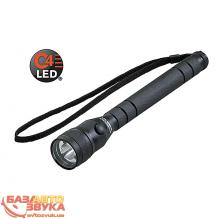 Фонарь Streamlight Twin-Task 3AA LED Black