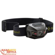 Налобные Black Diamond ReVolt Headlamp Titanium BD620613, Фото 3