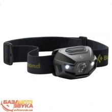 Налобные Black Diamond ReVolt Headlamp Titanium BD620613, Фото 4