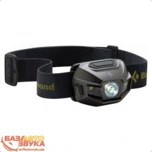 Налобные Black Diamond ReVolt Headlamp Titanium BD620613
