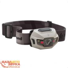 Фонарь Black Diamond ReVolt Headlamp Ultra White BD620613, Фото 3