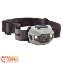 Фонарь Black Diamond ReVolt Headlamp Ultra White BD620613, Фото 4