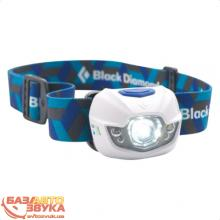 Налобный фонарь Black Diamond Spot 2013 Ultra White BD620609