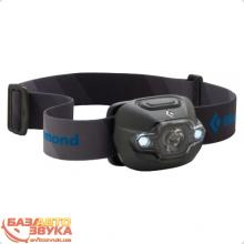 Фонарь Black Diamond Cosmo Headlamp Dark Shadow BD620614, Фото 4