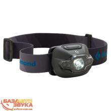 Фонарь Black Diamond Cosmo Headlamp Dark Shadow BD620614