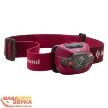 Налобные Black Diamond Cosmo Headlamp Magenta BD620614, Фото 2