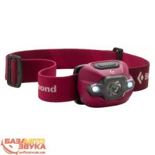 Налобные Black Diamond Cosmo Headlamp Magenta BD620614, Фото 3