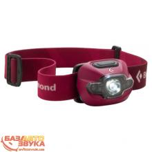 Налобные Black Diamond Cosmo Headlamp Magenta BD620614