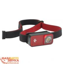 Налобный фонарь Black Diamond Ion Headlamp Fire Red BD620615, Фото 2