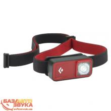 Налобный фонарь Black Diamond Ion Headlamp Fire Red BD620615