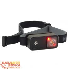 Налобный фонарь Black Diamond Ion Headlamp Matte Black BD620615, Фото 2