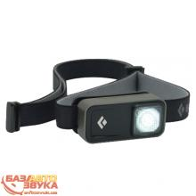 Налобный фонарь Black Diamond Ion Headlamp Matte Black BD620615