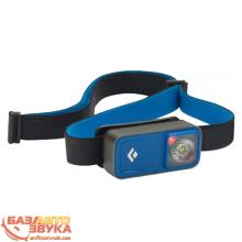 Фонарь Black Diamond Ion Headlamp Ultra Blue BD620615, Фото 2