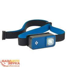 Фонарь Black Diamond Ion Headlamp Ultra Blue BD620615