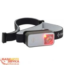 Фонарь Black Diamond Ion Headlamp Ultra White BD620615
