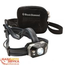Налобный фонарь Black Diamond Icon Polar BD620579ALUMALL1