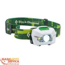 Фонарь Black Diamond Storm 2013 Ultra White BD620590