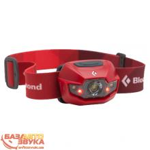 Налобный фонарь Black Diamond Spot Headlamp Fire Red BD620612, Фото 2