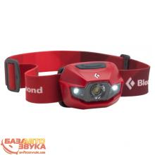 Налобный фонарь Black Diamond Spot Headlamp Fire Red BD620612, Фото 3