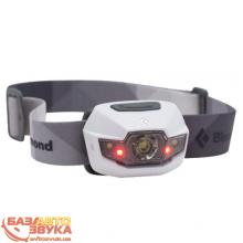 Фонарь Black Diamond Spot Headlamp Ultra White BD620612, Фото 3