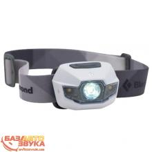 Фонарь Black Diamond Spot Headlamp Ultra White BD620612