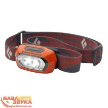 Фонарь Black Diamond Gizmo Vibrant Orange BD620604
