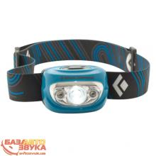 Фонарь Black Diamond Cosmo 2012 Tropical Blue BD620605