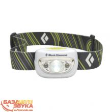 Налобный фонарь Black Diamond Cosmo 2012 Ultra White BD620605