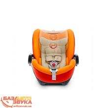 Кресло Cybex Cloud Q Manhattan Grey 516110009, Фото 2