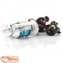 Комплект ксенона RS H27 35W 5000K slim Xenon, Фото 6