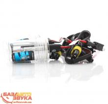 Комплект ксенона RS H11 35W 5000K slim Xenon, Фото 5