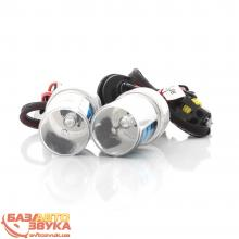 Комплект ксенона RS H11 35W 5000K slim Xenon, Фото 7