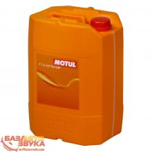 Моторное масло MOTUL 8100 Eco-lite NEW 0W-20 20л (841122)
