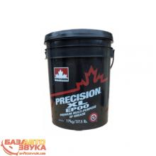 Смазка Petro-Canada PRECISION XL EP00 17 кг