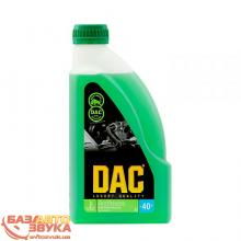 Антифриз DAC Heavy Duty 1л