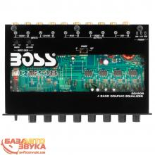 Эквалайзер BOSS Audio EQ1208