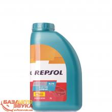 Моторное масло REPSOL Elite Injection 10W40 1л