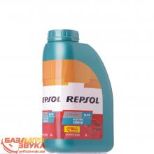 Моторное масло REPSOL Elite Injection 10W40 1л, Фото 2