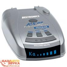 Антирадар Beltronics RX65i Blue